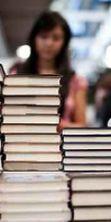 Il Maggio dei libri 2016 a Sanremo