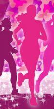 Monza StraWoman: donne e diritti corrono assieme
