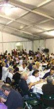 Festival Nazionale della Lumaca in Cucina