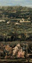 Alessandro Magnasco un pittore anticonformista a Genova