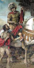 Festa di San Martino a Lazise