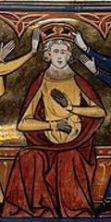 Corrado IV di Svevia