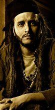 Alborosie: il concerto reggae dell'estate