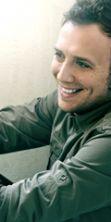 Raphael Gualazzi torna in tour con 'Love Life Peace'