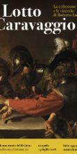 Da Lotto a Caravaggio, imperdibile mostra al Broletto