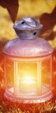Lumen Malatesta: percorso a lume di lanterna con degustazione