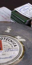 La storia della carta alle Cartiere Miliani Fabriano