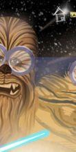 Mugello Comics, l'evento dedicato al mondo del fantasy