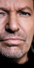 Una rockstar in mostra: Vasco Rossi al Real Collegio di Lucca