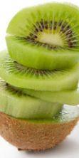 Kiwi e non solo... sagra dei frutti dimenticati