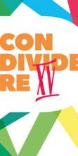 I Dialoghi di Trani: cinque giorni per 'condividere' i grandi temi del presente
