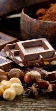 Cuor di Cioccolato: una festa golosissima
