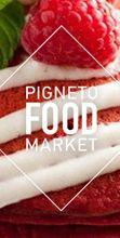 Pigneto Food Market: domenica all'insegna del gusto