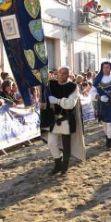 L'antica fiera regionale di Portomaggiore