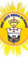 Sagra Madonna delle Grazie a Breda di Piave