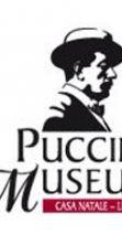 Recital lirici a due passi dalla casa natale del Maestro Puccini