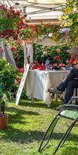 Al di là del giardino: un weekend di emozioni a Cellere