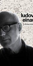 Ludovico Einaudi in