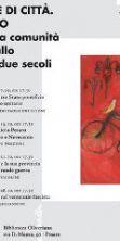 Storie di città. Pesaro. Una comunità a cavallo di due secoli