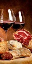Capodanno del vino