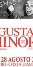 Gusta Minori, XX edizione