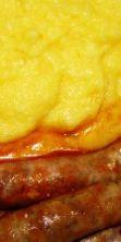 Sagra della Polenta e Salsicce