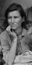 Dorothea Lange - The Camera is a Great Teacher