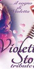 Il musical tributo a Frozen e Violetta
