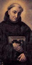 Festa Patronale del Beato Angelo Carletti