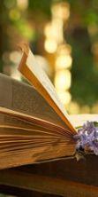 Giornata Mondiale del Libro e del Diritto d'Autore 2016