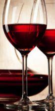 Il Casavecchia Wine Festival a Pontelatone