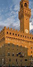 Aperture straordinarie ai Musei di Firenze