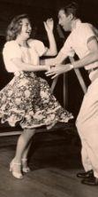 A Napoli torna la II edizione di Song'Swing