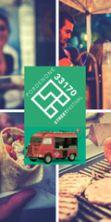 Street Festival Tour, il grande circo del cibo da strada a Pordenone