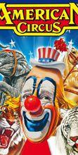 American Circus, più grande complesso del mondo a 3 piste