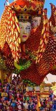 Carnevale di Balestrate