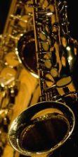 Umbria Jazz a favore delle popolazioni colpite dal terremoto
