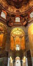 Mosaico di Notte 2016: Ravenna si accende per l'estate