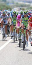 Giro d'Italia, Torino prepara due giorni di festa