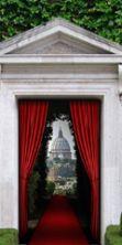 Le Ville di Roma si svelano a Porte Aperte