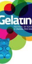 Torna Gelatine, il festival per bambini e ragazzi