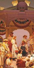 Elisir D'Amore, un classico di Donizetti