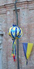 Festa dei Balon 2016