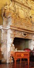 DimoreDesign: a Bergamo design, arte e architettura