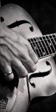 Acoustic Festival - I mercoledì bassanesi