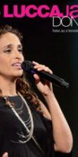 Torna Lucca Jazz Donna, la musica al femminile