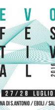 EVO Festival, festival internazionale di cinema sperimentale
