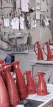 Tre giorni dedicati alla ceramica in Calabria