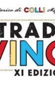 La Strada del Vino: a Monte San Giovanni Campano torna la festa