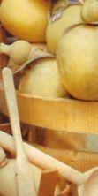 Franciacorta in bianco 2016. A tavola con i formaggi